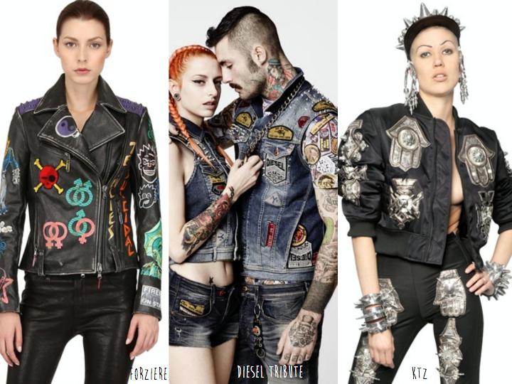patches_rock_punk