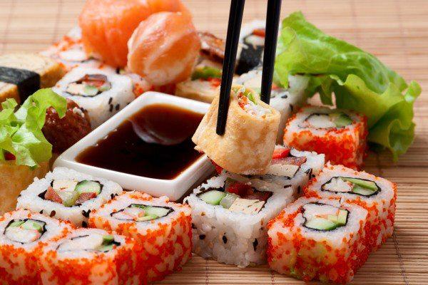 Comida-japonesa1