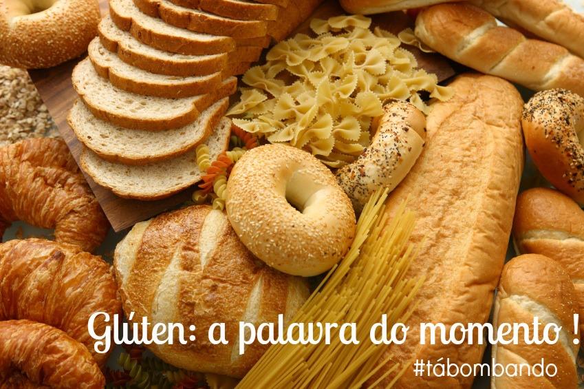 gluten-hyman1