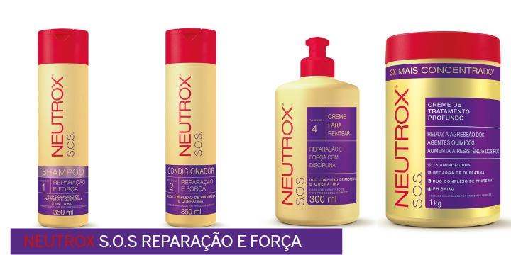 NEUTROX_PRODUTOS