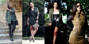 quincy store: Linda de Morrer, comfy looks & festa