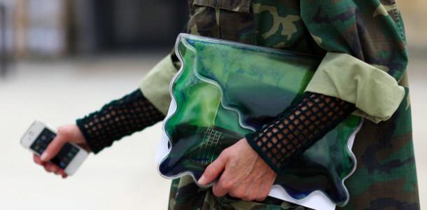 militarismost4