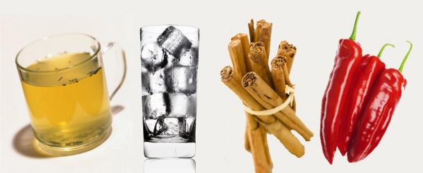 aliemtnos-termigenicos-saude-bem-estar-perder-peso-emagreder-abdômen-sarado-queima-de-gordura-abdômen-tanquinho
