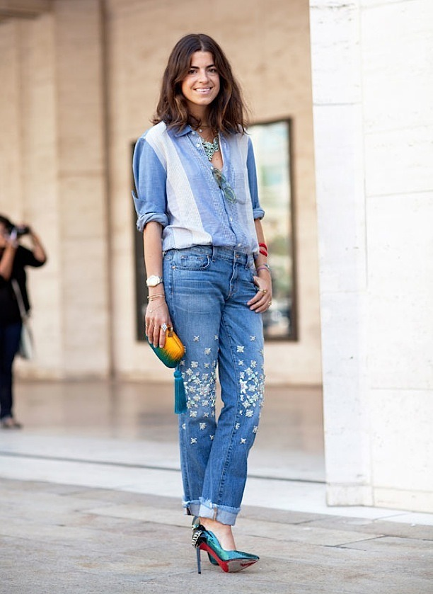 ST50-Denim-Street-Style-Ideas-32