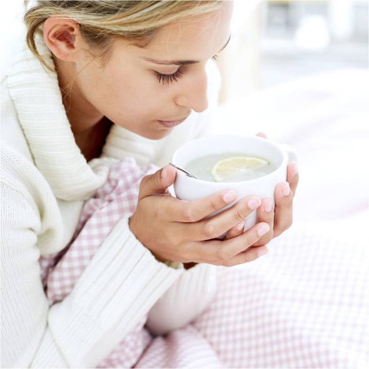 thaissa-carvalho-cuidados-com-o-corpo-inverno