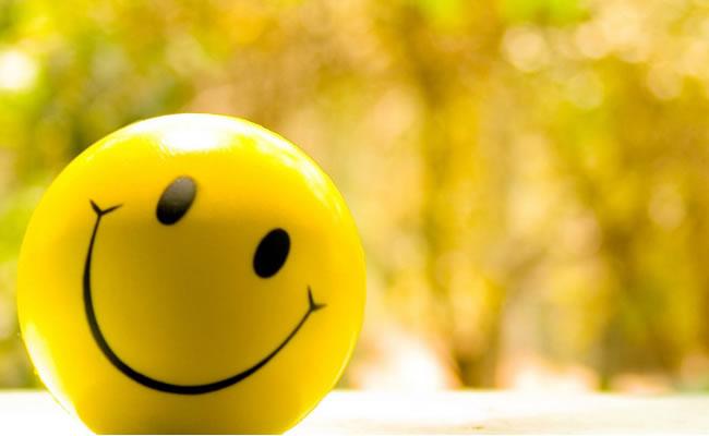 pense positivo1